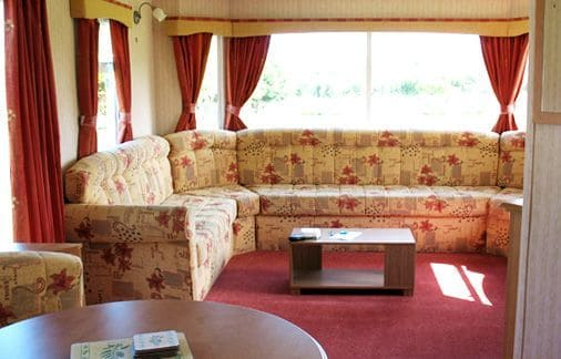 Caravan Holiday Homes To Rent