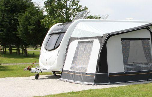 camping-touring