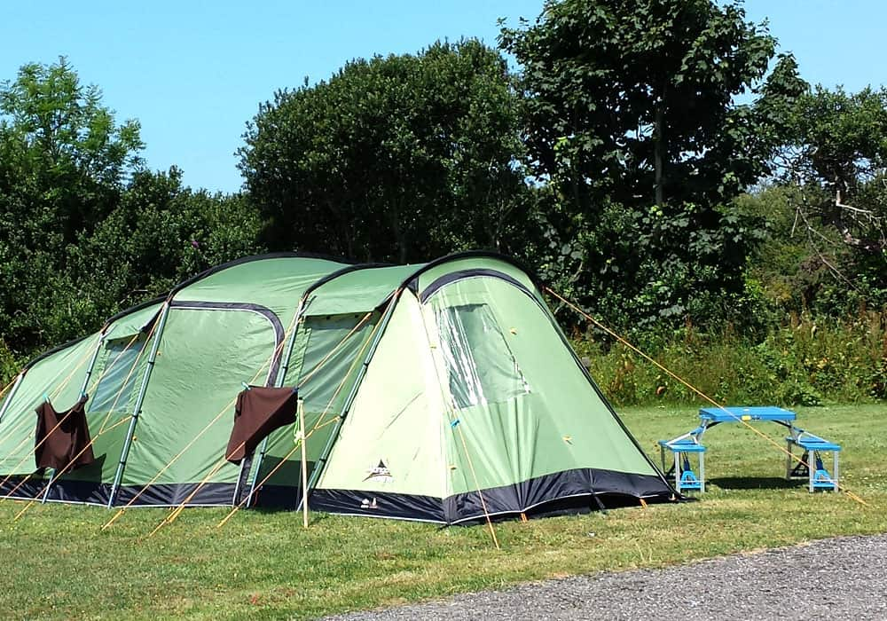 camping-gallery-5