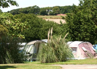 camping-gallery-8