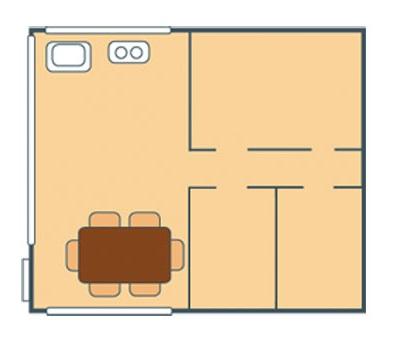 eurotent-floor-plan