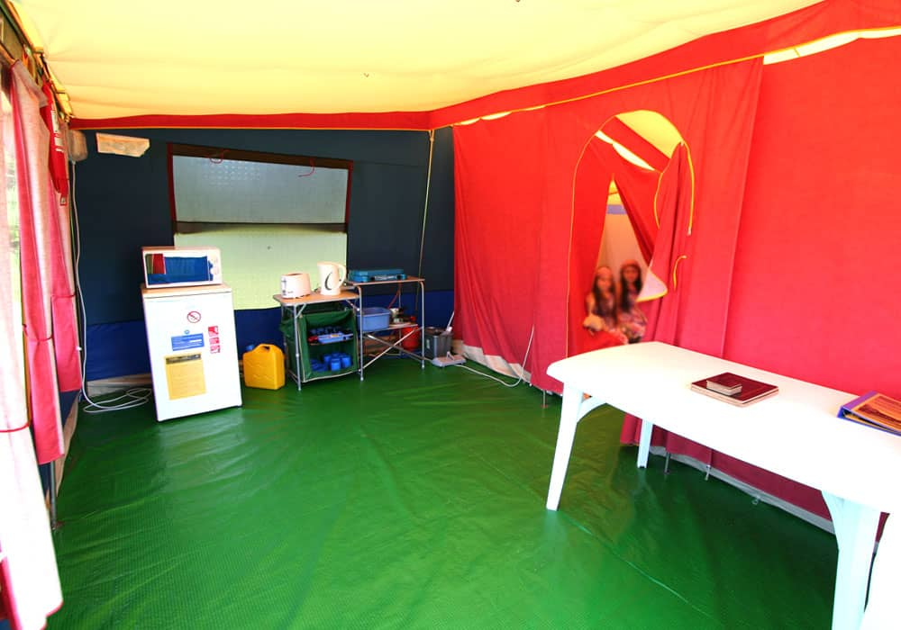 eurotent-gallery-5