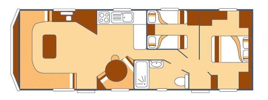 lapwing-floorplan