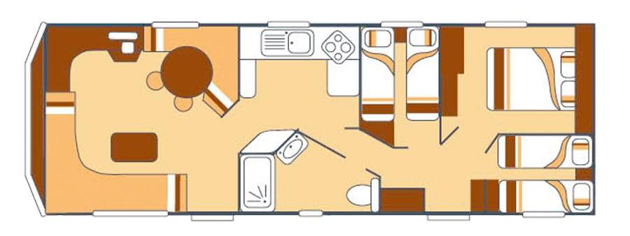 mallard-floorplan