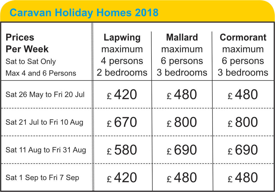 holiday-home-prices