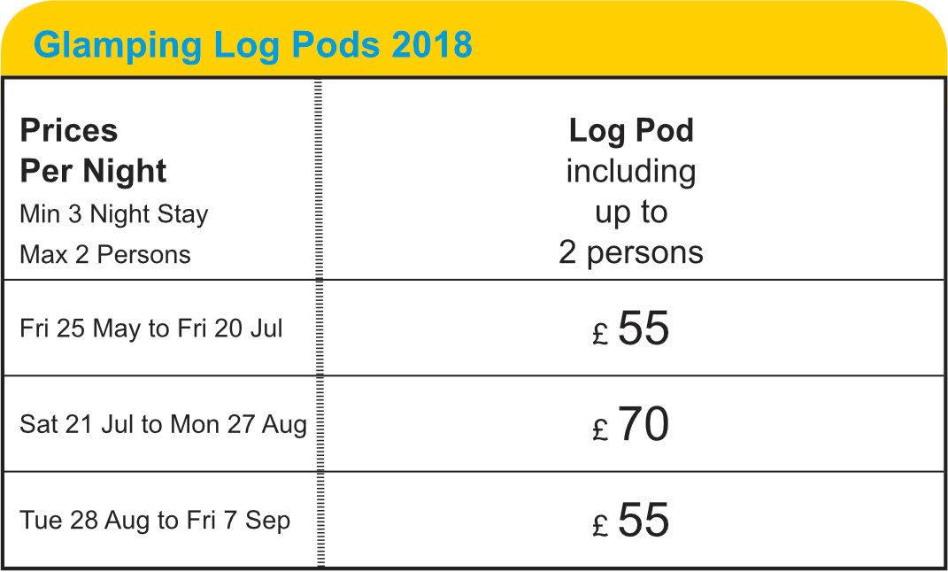 pod-prices