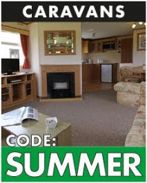 holiday home offers